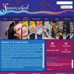 school prospectus image 4
