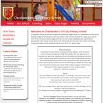 school prospectus image 3