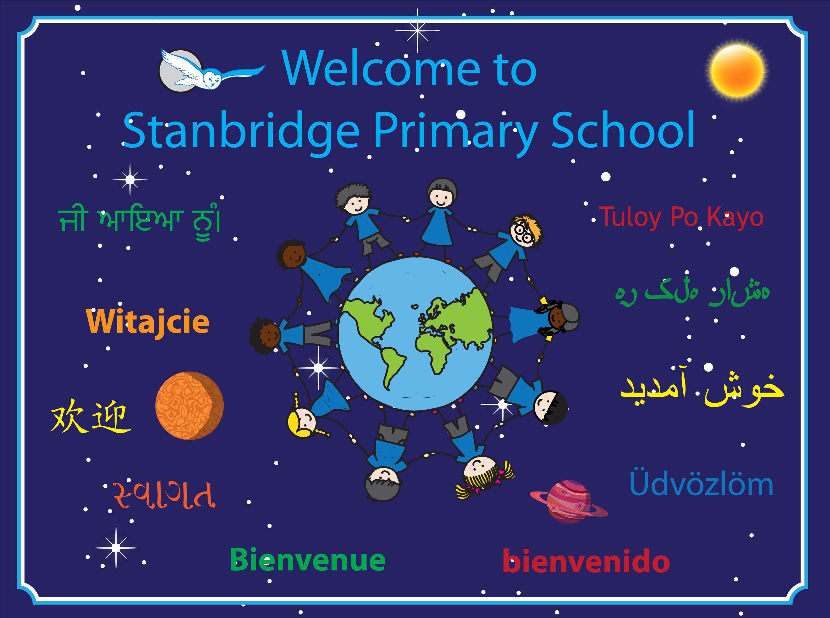 school websites uk