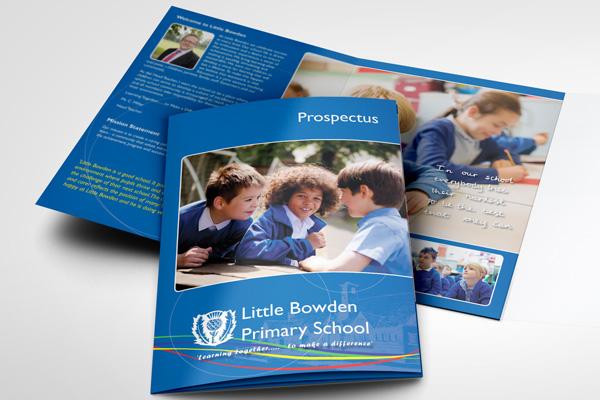 Little Bowden