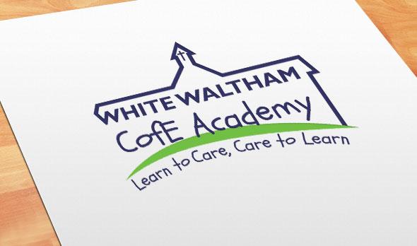 White Waltham CofE Academy