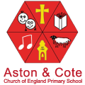 Aston and Cote Primary, Oxfordshire