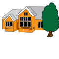 cummersdale-primary-school-website-logo