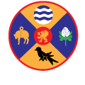Siddal Primary School