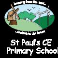 St-Pauls URL http://www.st-pauls.leics.sch.uk