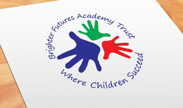 Brighter Futures Academy Trust