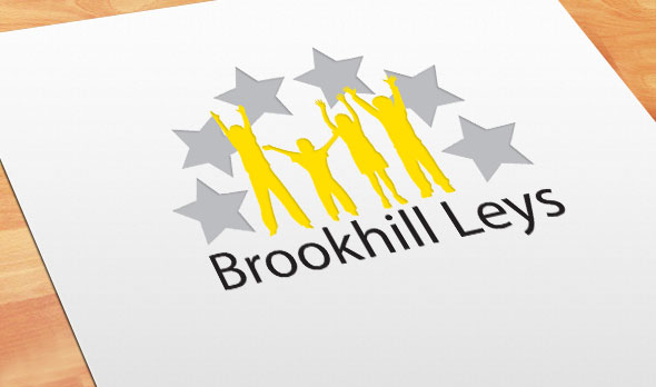 Brookhill Leys Primary School