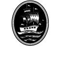 howard-of-effingham-school-website-logo